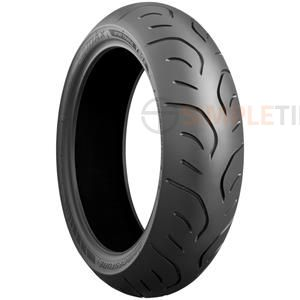 5206 190/50R17 Battlax Sport Touring T30 EVO (Rear) Bridgestone