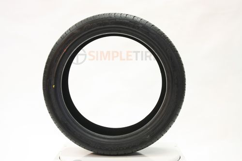 Crosswind All Season UHP 205/45R-16 UHP2702LL