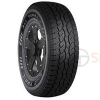 ATX58 265/65R17 Wild Trail All Terrain  Telstar