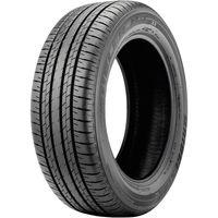 3627 235/55R18 Dueler H/L 33 Bridgestone