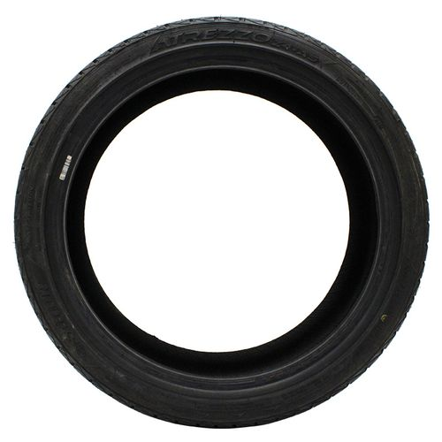 Sailun Atrezzo Z4+AS 245/45R   -18 2000733