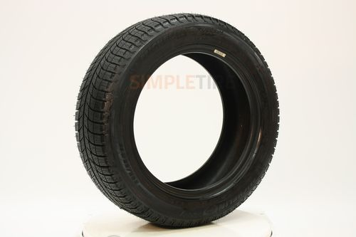 Michelin X-Ice Xi3 245/40R-19 34197