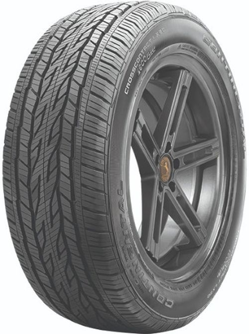 Continental CrossContact LX20 P225/70R-16 15490770000