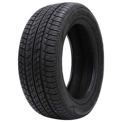 Cooper Cs4 Touring >> Cooper Cs4 Touring 225 50r 16 Tires Buy Cooper Cs4 Touring Tires