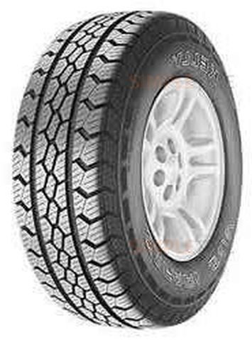 Kelly Safari SUV P245/75R-16 356902146