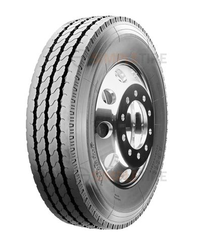 Summit AP868 315/80R-22.5 989380
