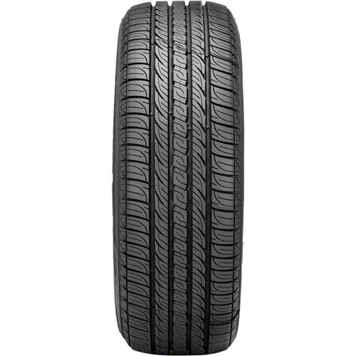 Goodyear Assurance ComforTred P195/70R-14 413047507