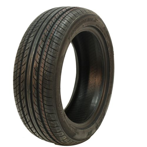 Thunderer MACH IV R302 215/60R-17 TH0161
