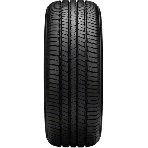 Toyo Proxes A18 P195/65R-15 154610