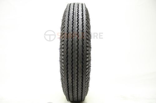 Goodyear Traction Hi-Miler 8/--14.5LT 141678320