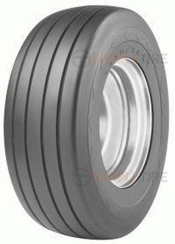 Goodyear Farm Highway Service I-1 12.5L/--15FI 4HS363