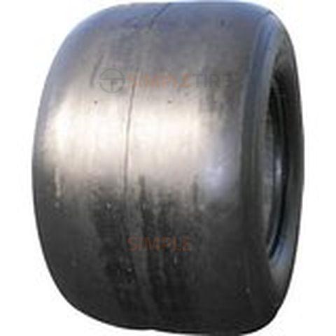Inova Tore 82 92 innova smoothie ia 2886 21 10 5 10 tires buy innova