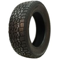 90000001512 LT285/75R-16 Baja STZ Mickey Thompson