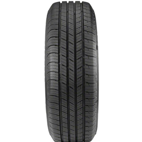 Michelin Defender 215/55R-17 82333