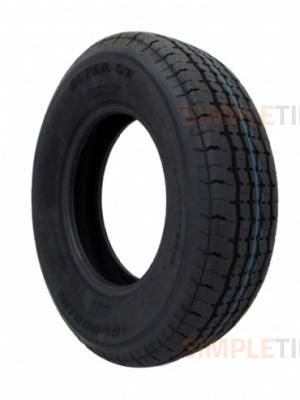 Goodride Super ST Trailer 215/75R-14 99160