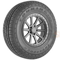 TH2220 265/70R16 Touring CUV Thunderer