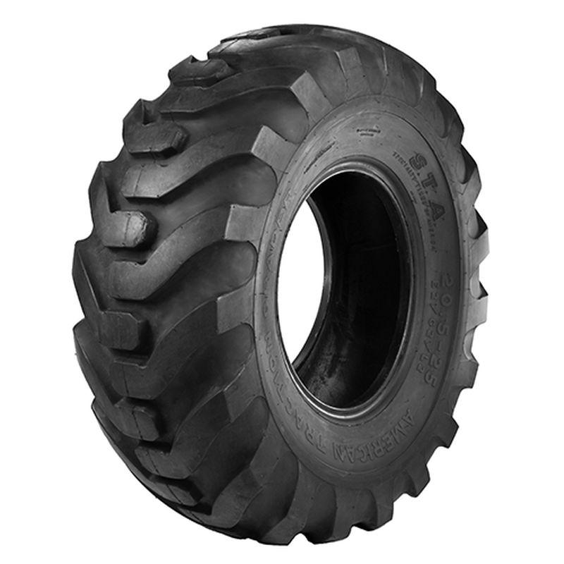 Prostar Industrial Tractor R4 17.5L/--24 901724