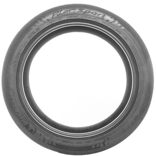 Michelin Pilot Sport Cup 325/30ZR-19 73334