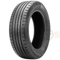03561780000 P245/40R-17 ContiSportContact 5 Continental