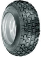 KNW48 21/7-10 Front Knobby Sigma