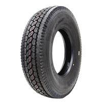 860252 285/75R24.5 Radial Truck GL266D(Closed Shoulder) Samson