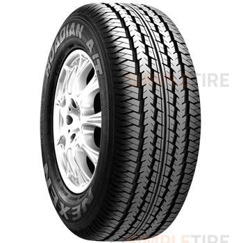 10854NXK P235/70R16 Roadian AT Nexen