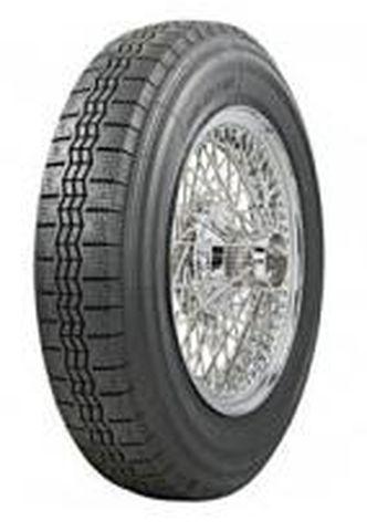 Universal Michelin X 165/R-400 U63180