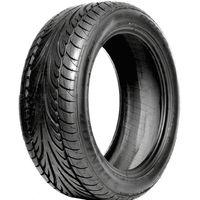 265038323 P235/40R17 SP Sport 9000 Dunlop