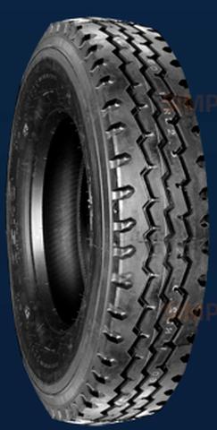 Cosmo CT601 11/R-24.5 11245RHCT601COS