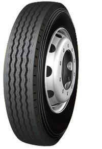 RLA0220 225/90R16 R105 Roadlux