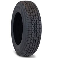 TMG16235E 235/80R16 Mirage Greenball