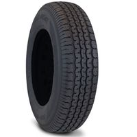 TMG13175C 175/80R13 Mirage Greenball