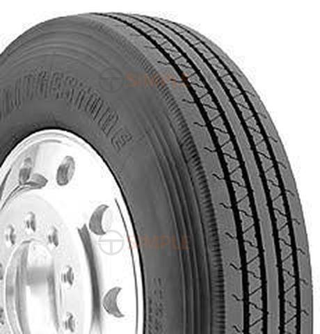 Bridgestone R196 11/R-24.5 290939