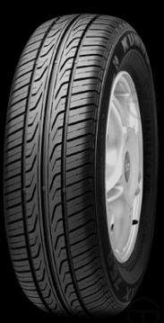 Kumho Power Max 769 P185/60R-14 2103393