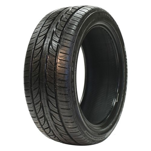 Bridgestone Potenza RE970AS Pole Position  235/45R-17 105086
