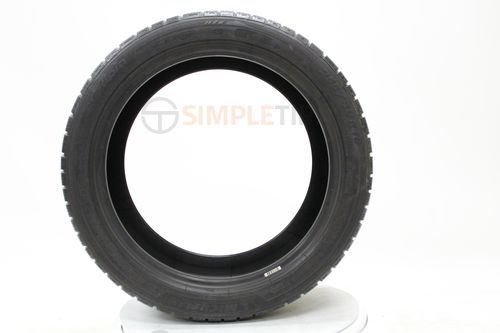 Michelin Pilot Alpin PA2 225/50R-17 00753
