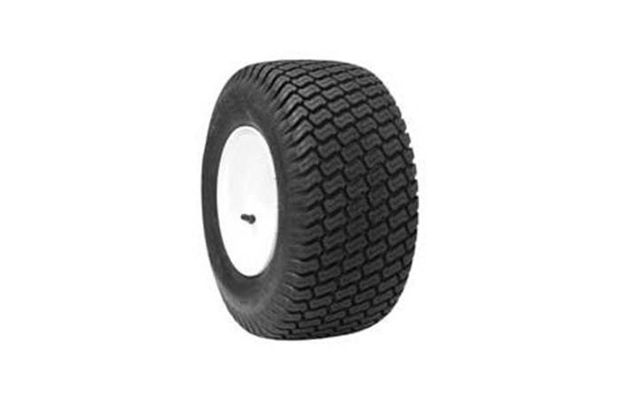 Eldorado Turf Rib 18/8.50--8 WDG50