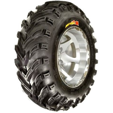 RubberMaster Dirt Devil A/T CT100 23/8.00--10 543025