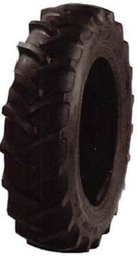 961022 420/8528 Farm Rear-Agri-Trac R-1+ (R-1) Samson