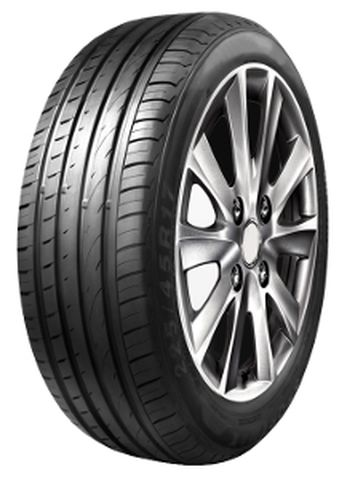 Keter KT696 P275/40R-20 6399