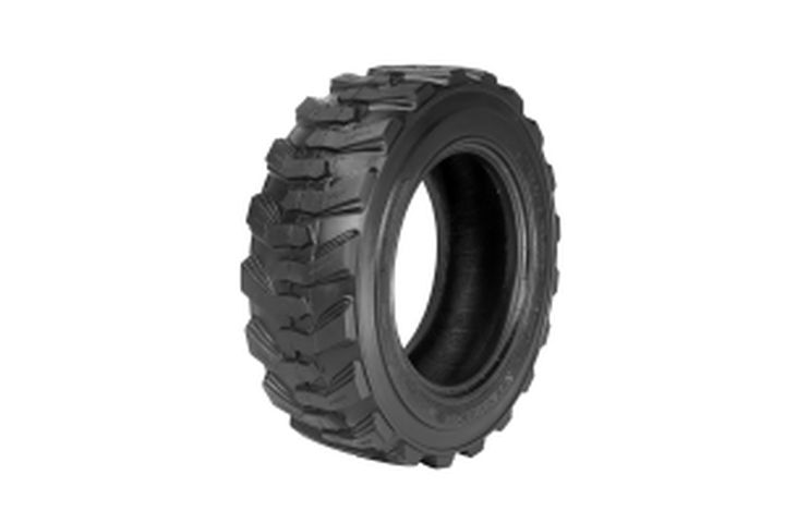 Astro STEER PLUS HD 27/8.50--15 SS09DLSSAST
