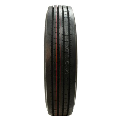 Ironman I-109 ECOFT 295/75R-22.5 90306