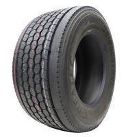 241609 445/50R22.5 Greatec M835 Ecopia Bridgestone
