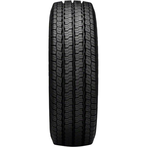 Nexen Roadian CT8 HL 225/75R-16 15386NXK