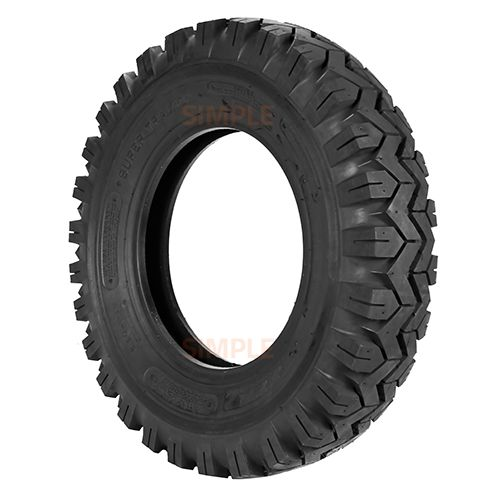 LB134 LT6.50/-16 STA Super Traxion Tread C Specialty Tires of America