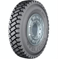 138847691 11/R24.5 Workhorse MSD Goodyear