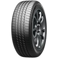 71987 235/55R17 Primacy Tour A/S Michelin