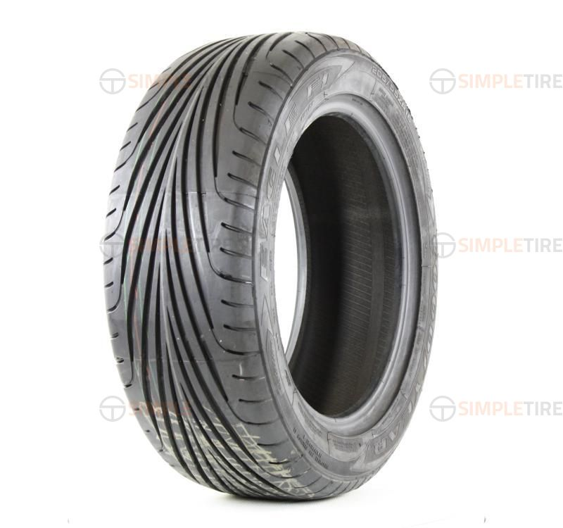 709732154 P255/40ZR18 Eagle F1 GS-D3 Goodyear