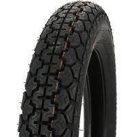 PT101503 400/R18 K70 Rear Dunlop