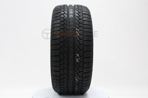 Pirelli P6 Four Seasons P195/60R-14 1472600